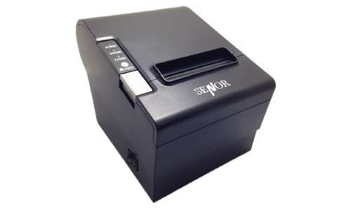 Printers Op Technology Pos System In Melbourne Sydney